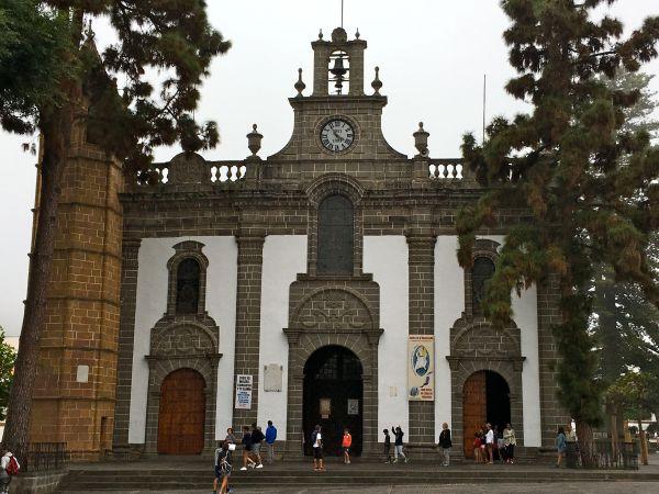ldda_canaries_nord_teror_cathedrale_facade