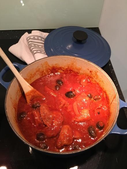 ldda_recette_saute_porc_olives_tomate_02