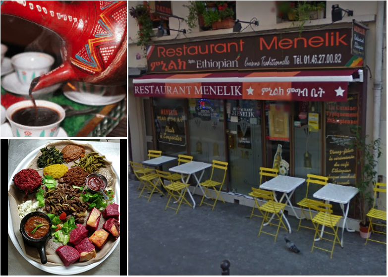 ldda_restaurant_ethiopie_menelik