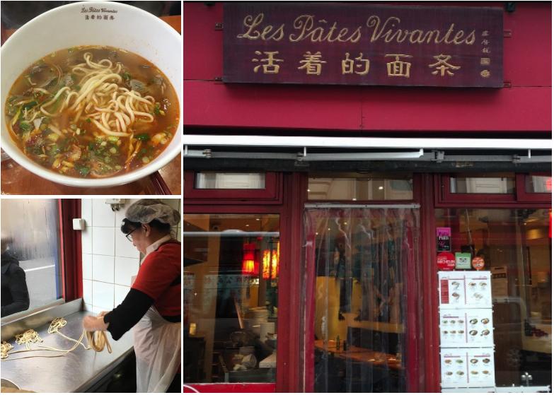 ldda_restaurant_les-pates-vivantes