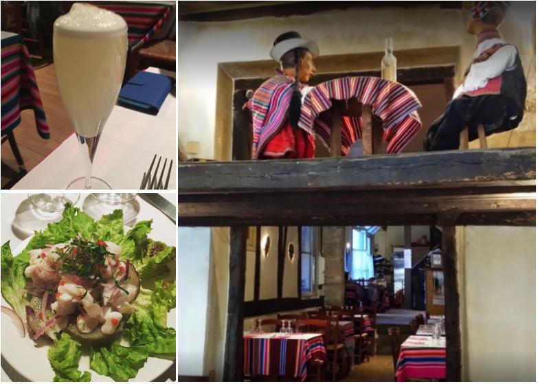 ldda_restaurant_machu_picchu