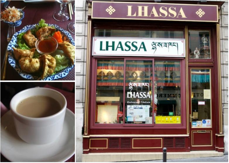 ldda_restaurant_tibet_lhassa