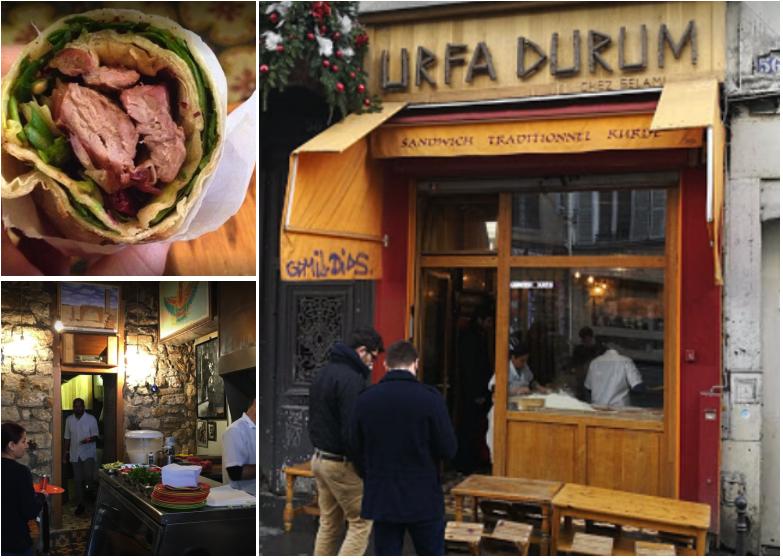 ldda_restaurant_urfa_durum