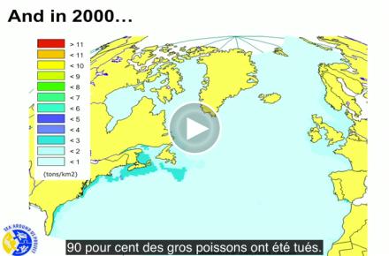 biomass-en-2000