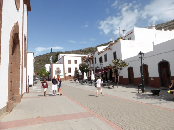 ldda_canaries_centre_artenara_place1