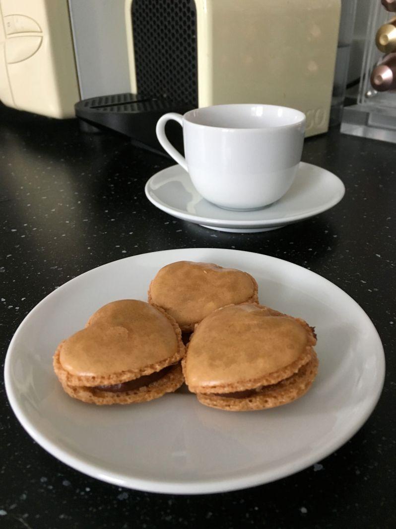 ldda_recette_macarron_chocolat