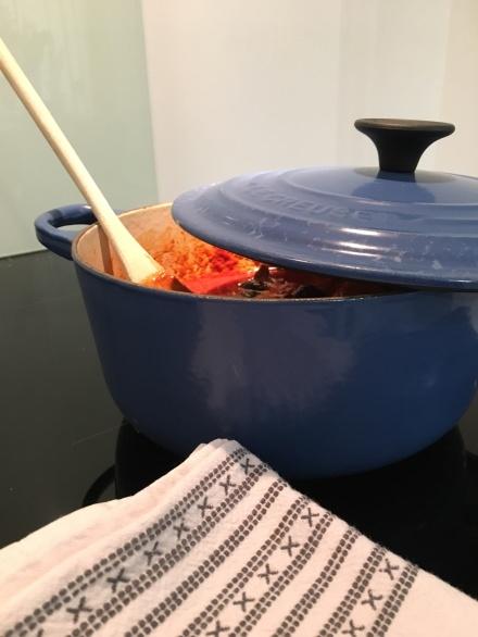 ldda_recette_saute_porc_olives_tomate_03