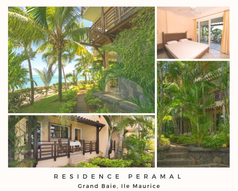 Carte-Postale_Residence_Perama